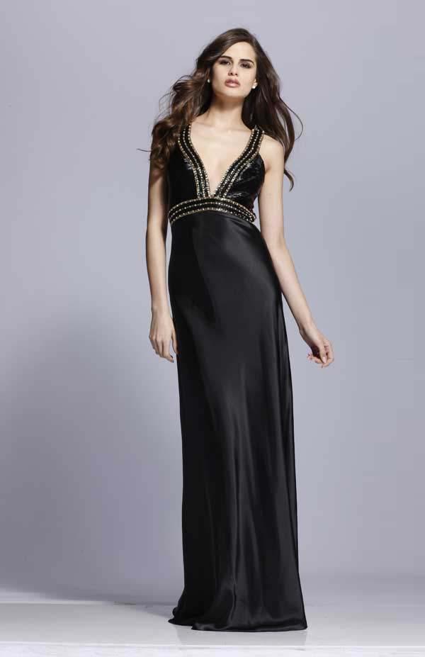 Sears Homecoming Dresses